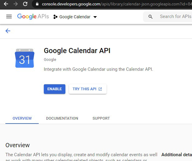 calendar-settings-sync-google4