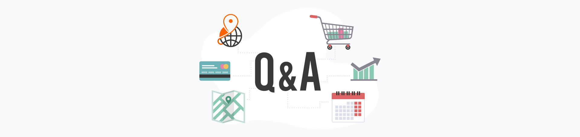 Q & A about Pinpoint Booking System 3.0, part 1