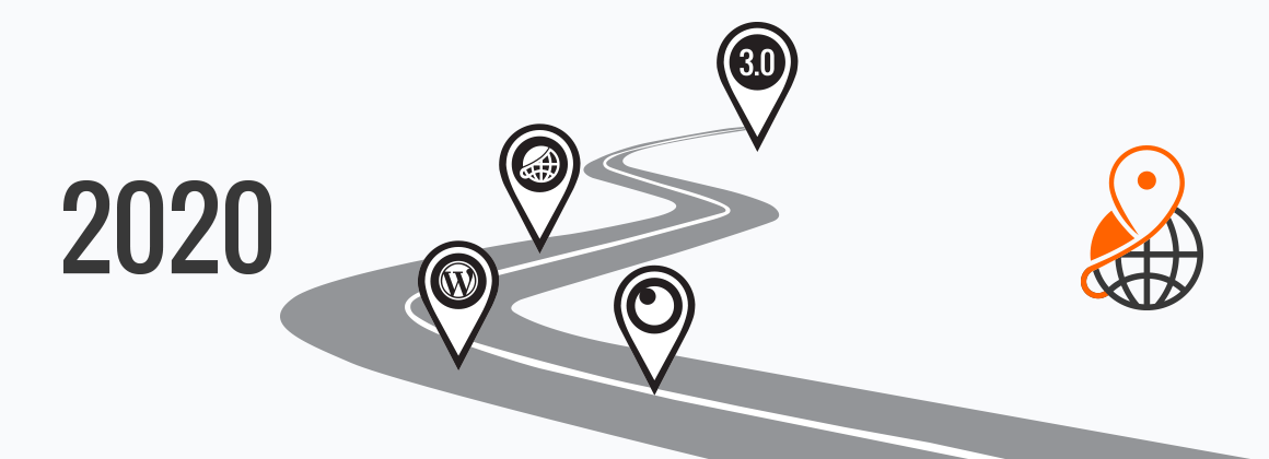 Pinpoint's Roadmap for 2020