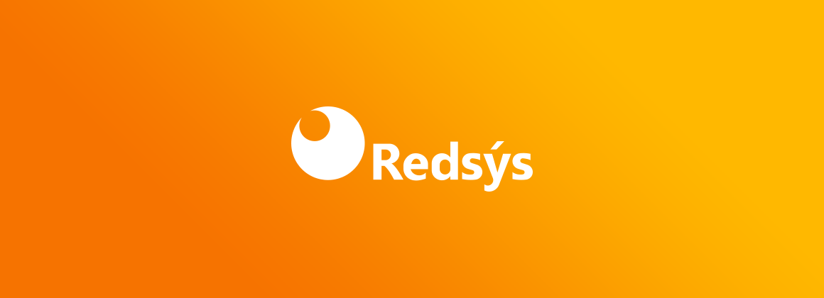 Start eines Redsys Payment Gateway