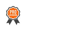Pinpoint Buchungssystem WordPress Plugin (PRO-Version)