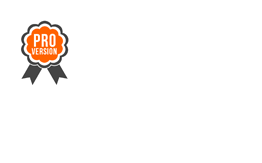 Sistema de reservas Pinpoint Plugin para WordPress (versión PRO)